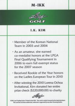 https://www.tradingcarddb.com/Images/Cards/Golf/124457/124457-8382951RepBk.jpg