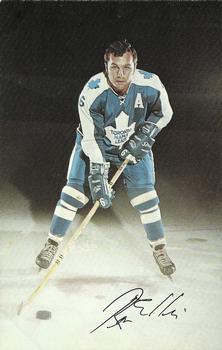 buy online 54185 60918 1971-72 Toronto Maple Leafs Postcards Hockey - 316 Gallery ...