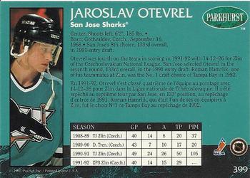 Jaroslav Otevřel Jaroslav Otevrel Gallery The Trading Card Database