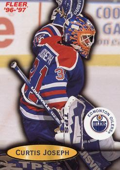 Collection Gallery Brass Curtis Joseph The Trading Card Database