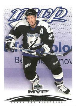 2003-04 Upper Deck MVP #389 Tim Taylor Front