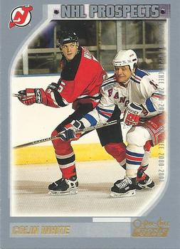 aa744978e23 Collection Gallery - Dixxy - Colin White | The Trading Card Database