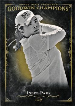 https://www.tradingcarddb.com/Images/Cards/Multi-Sport/126216/126216-8788197Fr.jpg