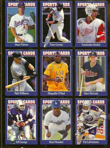 Raul Mondesi Gallery The Trading Card Database