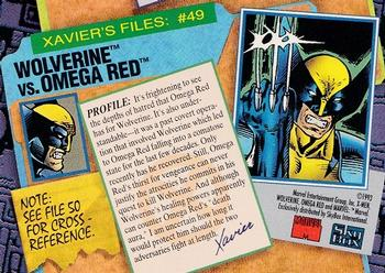 f842afd7375 Collection Gallery - clutchcity52 - Wolverine