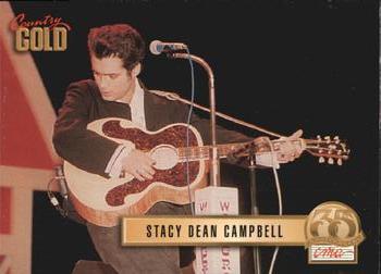 stacy dean cammpbell