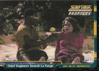 commander jordy la forge