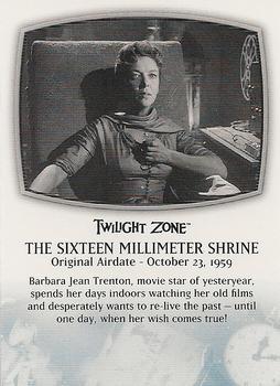 twilight zone 50th anniversary