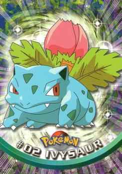 Pokemon Amiibos cards could completely change the game ...