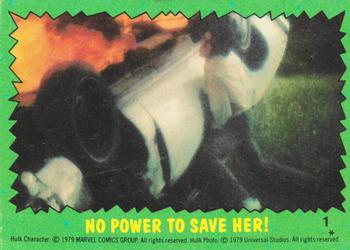 power save card funciona
