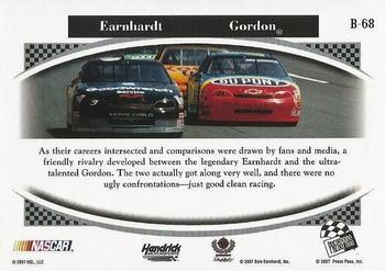 Dale Earnhardt Gallery The Trading Card Database