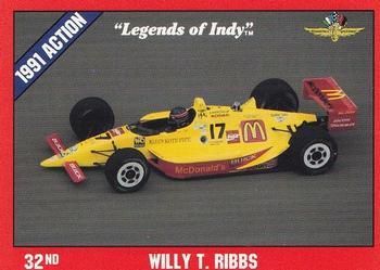 Indycar Saison 2016  - Page 14 68159-5114449Fr