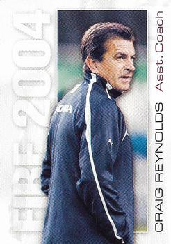 buy popular 0e839 7acd5 Craig Reynolds Gallery | The Trading Card Database