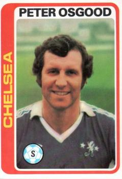 Image result for chelsea 1979/80