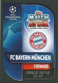 Techland13 FC Bayern M/ünchen Champions League 2019//20 Poster A4