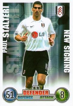 https://www.tcdb.com/Images/Cards/Soccer/65798/65798-32Fr.jpg