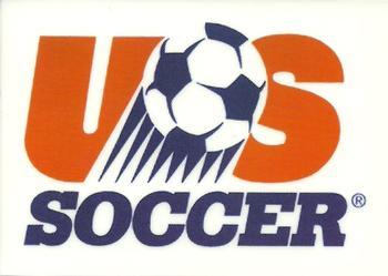 Us Womens National Soccer Team Logo 1999 Roox US Women's N...