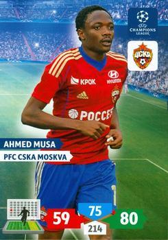 World Cup Russia 2018 - Σελίδα 2 85307-135Fr