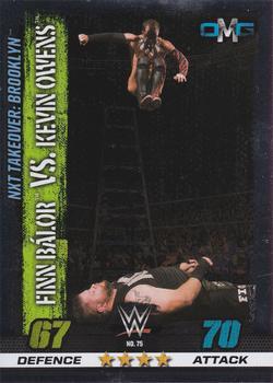 Wwe Slam Attax 10th Edition-Nº 8-THE HARDY BOYZ-Champion