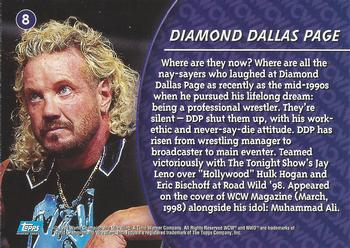 dallas page kimberly