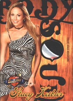 Stacy Keibler 2004