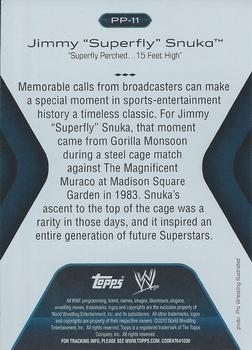 jimmy superfly snuka wwe