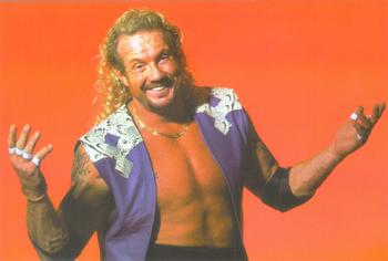 dallas page facebook