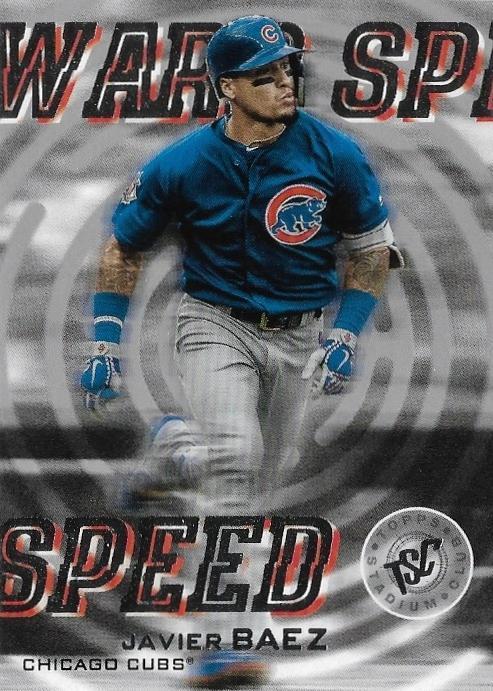 https://www.tcdb.com/Images/Large/Baseball/206513/206513-13196140Fr.jpg