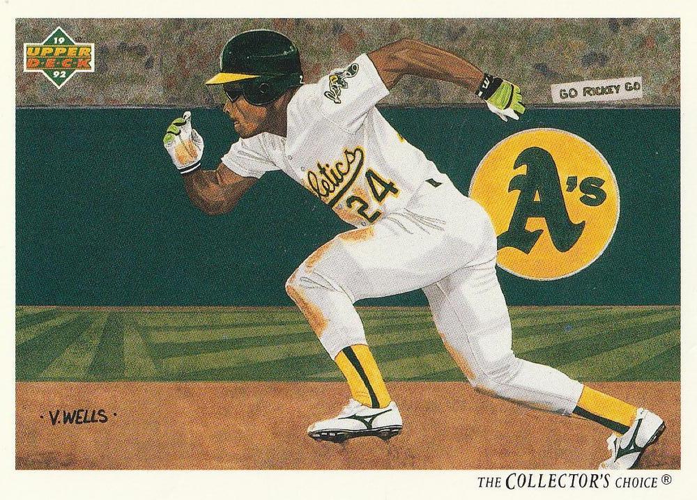 https://www.tcdb.com/Images/Large/Baseball/217/217-97590RepFr.jpg