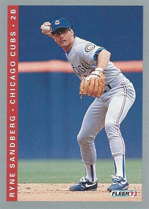 https://www.tcdb.com/Images/Large/Baseball/236/236-101775RepFr.jpg